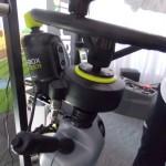 Piloto automatico Plantium Steer DD Direct Drive