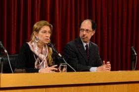 Giorgi y Roura