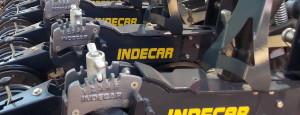 Indecar (Ficha)
