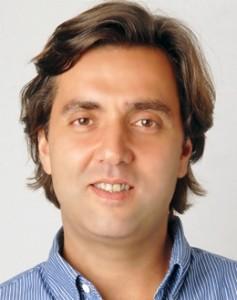 Leonardo Boto- Fundacion ExportAR