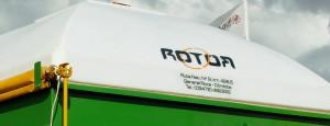 Rotor (Ficha)
