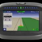 Runco - Monitor AgLeader Compass