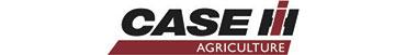 Case IH (Logo)