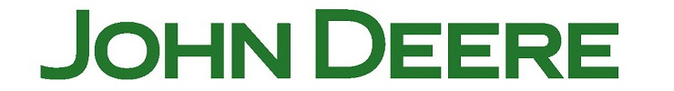 http://www.maquinac.com/wp-content/uploads/2014/07/John-Deere-Logo.jpg