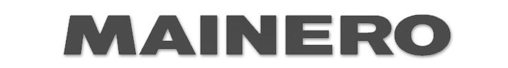 http://www.maquinac.com/wp-content/uploads/2014/07/Mainero-Logo.jpg