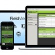Sistema de información Precision Planting FieldView Plus