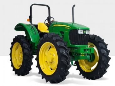 Tractor John Deere 5090EH