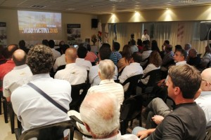 AgroActiva 2015 presentacion