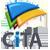 Premio CITA de Oro 2013