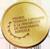 Premio Ternium