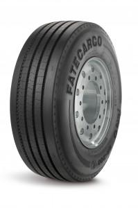 Fatecargo SR 200 385-65R22.5