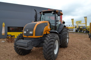 Tractor Valtra AR 190
