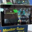 Monitor ControlAgro Linea 5000
