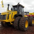 Tractor Pauny Bravo 710
