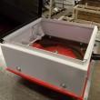 Kit de granos gruesos Sembradora Crucianelli Air Drill