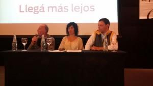 AgroActiva segudo sorteo 2015
