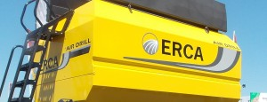Erca3