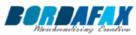 Bordafax (Logo)