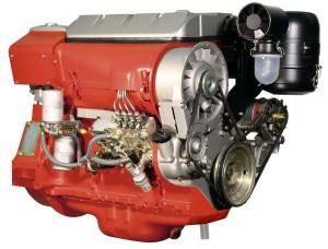 Deutz AGCO Motores