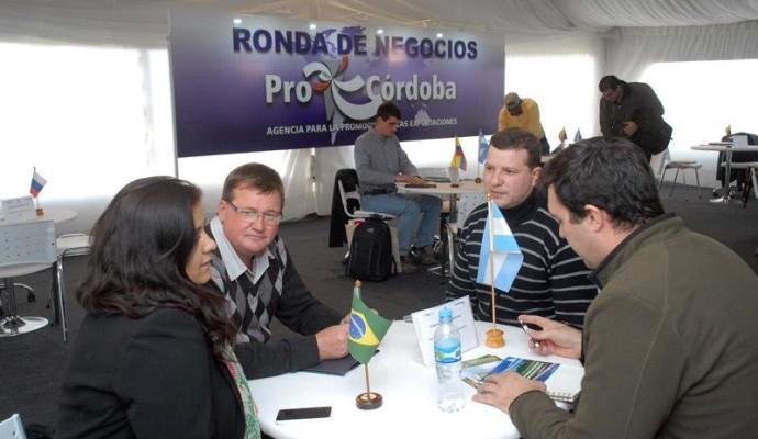 AgroActiva: Últimos días para inscribirse en la Ronda de Negocios