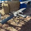 Dron Runco Uaver