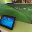Monitor D&E Trimble TMX 2050