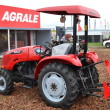 Tractor Agrale 540