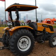 Tractor Valtra A750 F