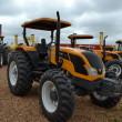 Tractor Valtra A850 Generacion II