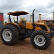 Tractor Valtra A950 Generacion II