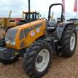 Tractor Valtra E 800