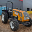 Tractor Valtra E500