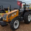 Tractor Valtra E600