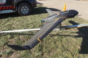 Los_drones_definen_el_futuro_del_control_de_malezas