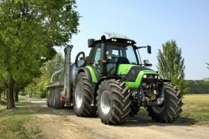 Tractor_Same_Deutz_Fahr_430_02