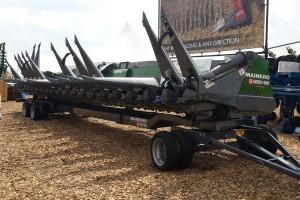 Mainero MDD-100 Row-Independent Farm Progress5
