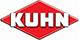 Khun - Logo 80x40