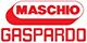 Maschio-Gaspardo - Logo 80x40