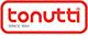 Tonutti - Logo 80x40