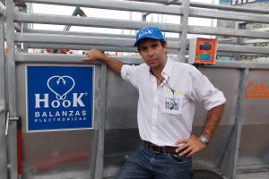 Carlos-R.-Bonetto-(Balanzas-Hook)