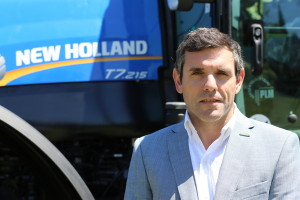 Gabriel Tronchoni (New Holland)3