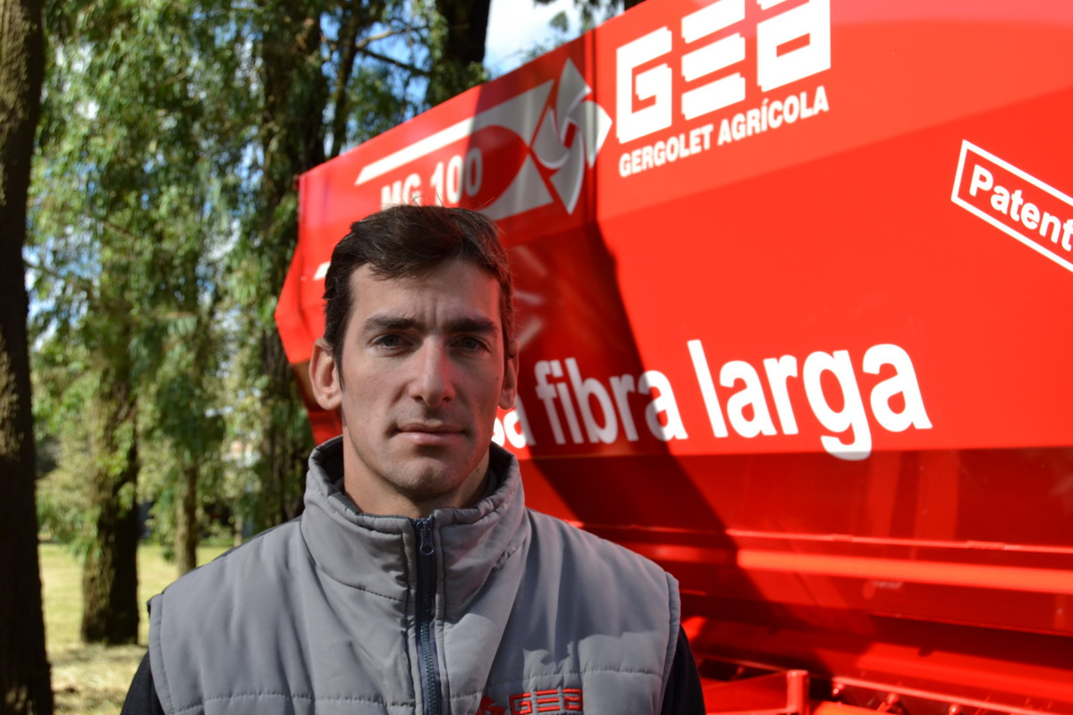 http://www.maquinac.com/wp-content/uploads/2016/05/Mariano-Gergolet-GEA-Gergolet.jpg