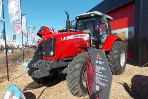 Tractor-Massey-Ferguson-MF-7017