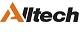 Alltech (Logo) 80x40