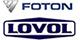 Foton-Lovol (Logo) 80x40