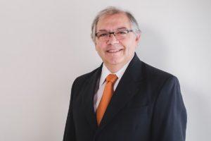 Marcelo Valfiorani CAFMA)