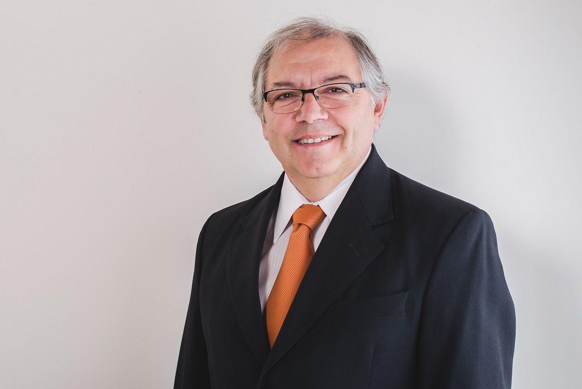 Marcelo Valfiorani (CAFMA)