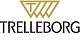 Trelleborg (Logo) 80x40