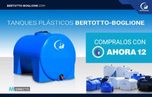 Bertotto-Boglione - 2016-08 - Landing-1