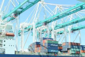 Otorgan facilidades para importaciones temporales
